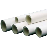 Accesorios de uni n para tuber as de polietileno - Tubo multicapa calefaccion ...