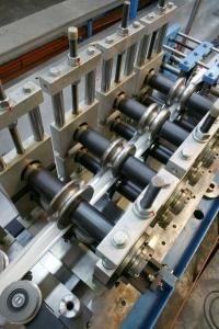 Fabrication tubes multicouche