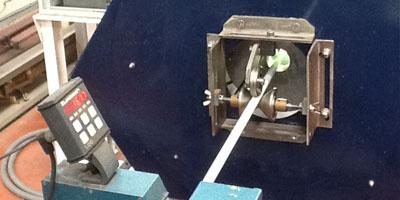 sistemas-4-tubo-multipex