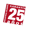 sistemas-5-garantia-ixPress-es