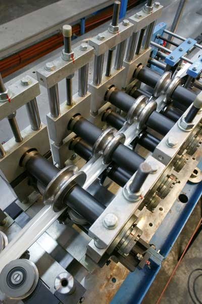 Ventajas de las tuber as multicapa pex al pex industrial - Tuberia multicapa fontaneria ...