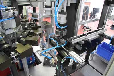 sistemas-4-montaje-multipex